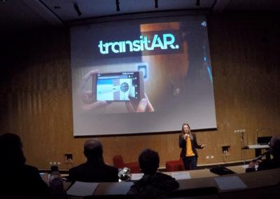 ar_tp_presentation02