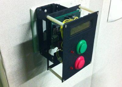lumenbot_prototype01