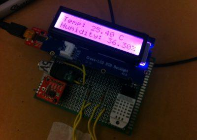 lumenbot_prototype03