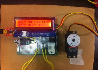 lumenbot_prototype05