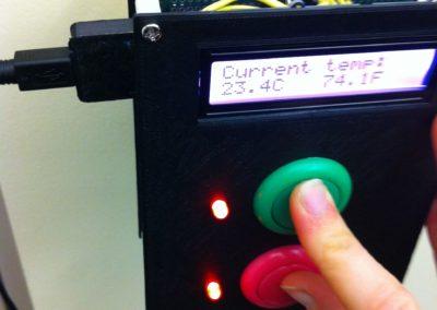 lumenbot_prototype06