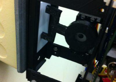 lumenbot_prototype07