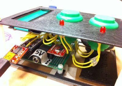 lumenbot_prototype08