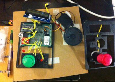 lumenbot_prototype09