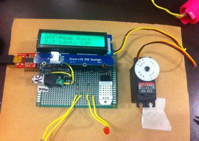 lumenbot_prototype10