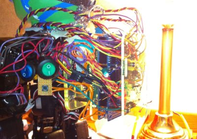 manoi_wires02