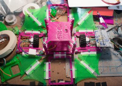 rdas_prototyping01