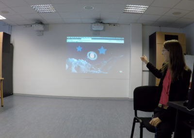 spaceapps_presentation02