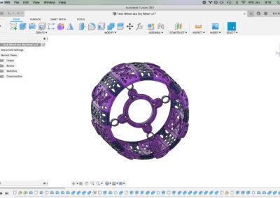bigwheel_design